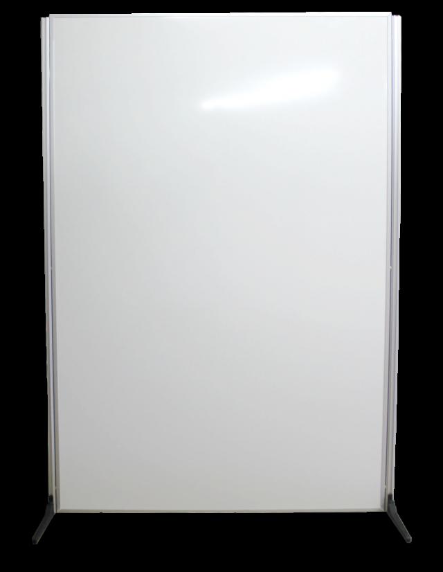 Whiteboards leihen